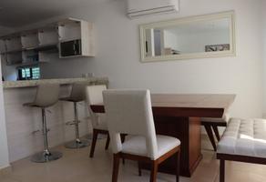 Foto de casa en renta en sabalo cerritos , villa marina, mazatlán, sinaloa, 0 No. 01