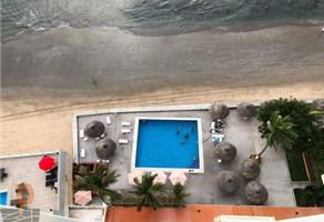 Foto de casa en condominio en venta en  , sábalo country club, mazatlán, sinaloa, 10269386 No. 03