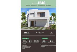 Foto de casa en venta en  , sábalo country club, mazatlán, sinaloa, 14844525 No. 01