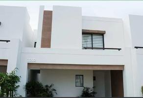 Foto de casa en venta en  , sábalo country club, mazatlán, sinaloa, 14844569 No. 01
