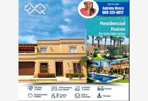 Foto de casa en venta en  , sábalo country club, mazatlán, sinaloa, 0 No. 01