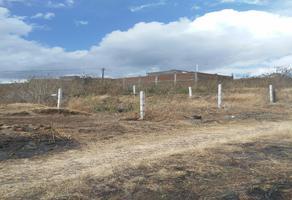 Foto de terreno habitacional en venta en sabaneta , ciudad jardín, morelia, michoacán de ocampo, 0 No. 01
