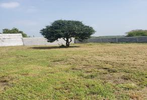 Foto de terreno comercial en venta en sabiduría 363, nuevo repueblo, allende, nuevo león, 15550822 No. 01