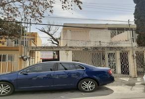 Foto de casa en venta en sabinas , chapultepec, san nicolás de los garza, nuevo león, 0 No. 01