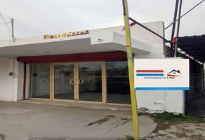Foto de local en venta en calle independencia, sabinas, coahuila, 26700 , ciudad sabinas centro, sabinas, coahuila de zaragoza, 15047145 No. 01