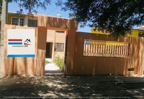 Foto de casa en venta en el nogalar/fovissste, sabinas, coahuila, 26739 , el nogal, sabinas, coahuila de zaragoza, 15847658 No. 01