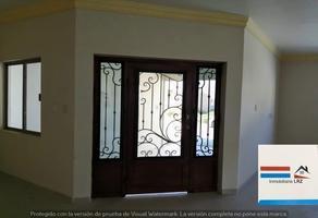 Foto de casa en venta en magisterio, sabinas, coahuila, 26740 , magisterio, sabinas, coahuila de zaragoza, 15847590 No. 01