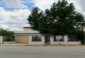 Foto de casa en venta en fundadores, sabinas, coahuila, 26749 , privada hacienda san rafael, sabinas, coahuila de zaragoza, 15847586 No. 01