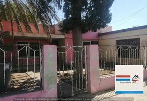 Foto de casa en venta en centro, sabinas, coahuila, 26950 , barrio 2, sabinas, coahuila de zaragoza, 15847634 No. 01