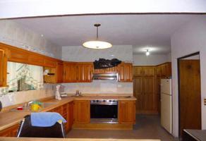 Foto de casa en venta en  , sabinas hidalgo centro, sabinas hidalgo, nuevo león, 10612220 No. 01