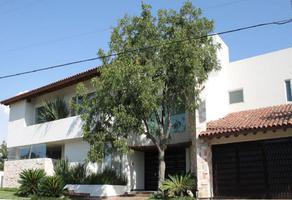 Foto de casa en venta en  , sabinas hidalgo centro, sabinas hidalgo, nuevo león, 11714674 No. 01