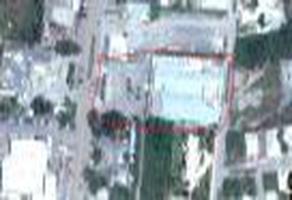 Foto de terreno habitacional en venta en  , sabinas hidalgo centro, sabinas hidalgo, nuevo león, 14659957 No. 01