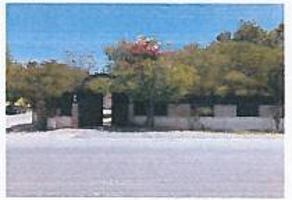 Foto de casa en venta en  , sabinas hidalgo centro, sabinas hidalgo, nuevo león, 14707538 No. 01