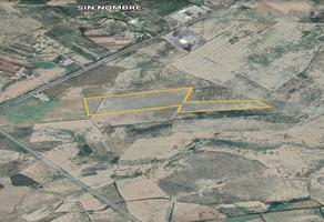 Foto de terreno habitacional en venta en  , sabinas hidalgo centro, sabinas hidalgo, nuevo león, 17688345 No. 01