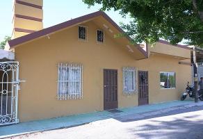 Foto de terreno habitacional en venta en  , sabinas hidalgo centro, sabinas hidalgo, nuevo león, 0 No. 01
