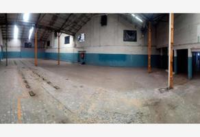 Foto de bodega en renta en sabino 0, atlampa, cuauhtémoc, df / cdmx, 7564151 No. 01