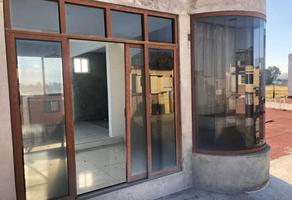 Foto de casa en venta en sabino 10, los álamos, chalco, méxico, 0 No. 01