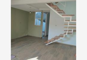 Foto de casa en venta en sabino 12, los álamos, chalco, méxico, 0 No. 01