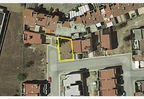 Foto de terreno habitacional en venta en sabino 13, bosques de san juan, san juan del río, querétaro, 0 No. 01
