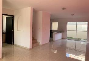 Foto de casa en venta en sabino 13, la peña de san juan, san juan del río, querétaro, 0 No. 02