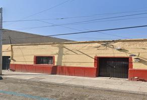 Foto de terreno habitacional en venta en sabino 2119, del fresno 1a. sección, guadalajara, jalisco, 15164155 No. 01