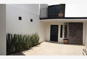Foto de casa en venta en sabino delgado 646, san isidro ejidal, zapopan, jalisco, 6787416 No. 02