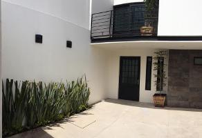 Foto de casa en venta en sabino delgado 646 , san isidro ejidal, zapopan, jalisco, 6797781 No. 02
