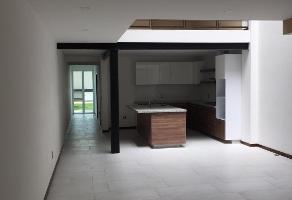 Foto de casa en venta en sabino delgado 646 , san isidro ejidal, zapopan, jalisco, 6797781 No. 03