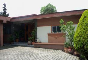Foto de casa en venta en sabino , el mirador (la calera), puebla, puebla, 15050421 No. 01