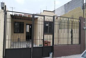 Foto de casa en venta en sabino , los encinos, apodaca, nuevo león, 0 No. 01