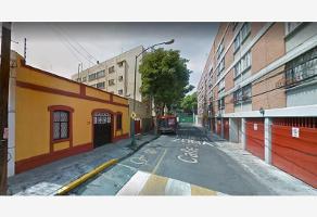 Foto de casa en venta en sabino ., santa maria la ribera, cuauhtémoc, df / cdmx, 0 No. 01