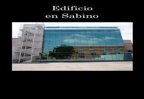 Foto de edificio en venta en sabino , santa maria la ribera, cuauhtémoc, df / cdmx, 19117757 No. 01