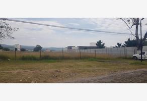Foto de terreno comercial en venta en sabinos 0, jurica, querétaro, querétaro, 16296222 No. 01