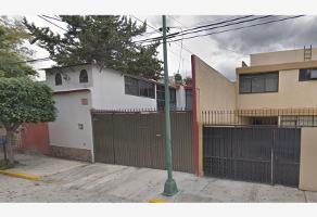 Foto de casa en venta en sabinos 0, san mateo nopala, naucalpan de juárez, méxico, 17482433 No. 01