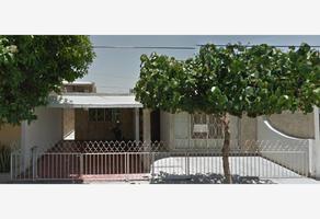 Foto de casa en venta en sabinos 00, jardines de california, torreón, coahuila de zaragoza, 19977142 No. 01