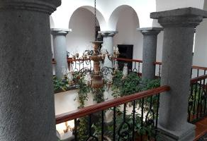 Foto de casa en venta en sabinos 124, jurica, querétaro, querétaro, 0 No. 01