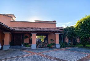 Foto de casa en venta en sabinos 149, jurica, querétaro, querétaro, 0 No. 02