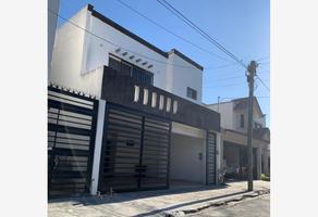 Foto de casa en venta en sabinos 446, potrero anáhuac, san nicolás de los garza, nuevo león, 0 No. 01