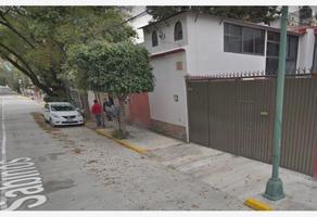 Foto de casa en venta en sabinos 52, jardines de san mateo, naucalpan de juárez, méxico, 0 No. 01