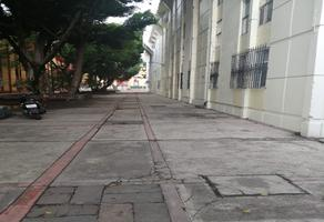 Foto de departamento en venta en sabinos 8 , infonavit iztacalco, iztacalco, df / cdmx, 0 No. 01