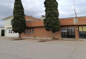 Foto de casa en venta en sabinos del valle , sabinos del valle, maravatío, michoacán de ocampo, 18588835 No. 01