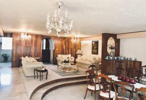 Foto de casa en venta en sabinos , jardines de san mateo, naucalpan de juárez, méxico, 0 No. 01