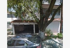 Foto de casa en venta en sabinos numero 0, jardines de san mateo, naucalpan de juárez, méxico, 0 No. 01