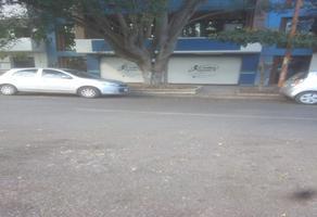 Foto de local en renta en sabinos y amapolas , reforma, oaxaca de juárez, oaxaca, 0 No. 01