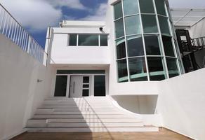 Foto de casa en renta en sacalum , héroes de padierna, tlalpan, df / cdmx, 0 No. 01