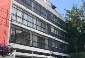 Foto de edificio en venta en sacramento 135, del valle centro, benito juárez, df / cdmx, 0 No. 01