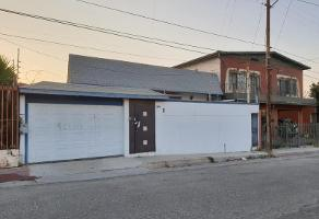 Foto de casa en venta en sacramento 4590, las palmas, tijuana, baja california, 0 No. 01
