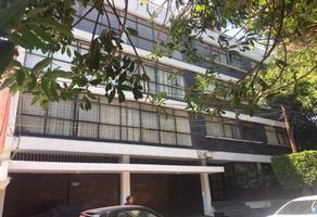 Foto de edificio en venta en sacramento , del valle centro, benito juárez, df / cdmx, 0 No. 01