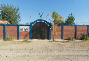 Foto de rancho en venta en  , sacramento i y ii, chihuahua, chihuahua, 0 No. 01