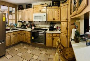 Foto de casa en venta en sacramento , mitras centro, monterrey, nuevo león, 0 No. 01